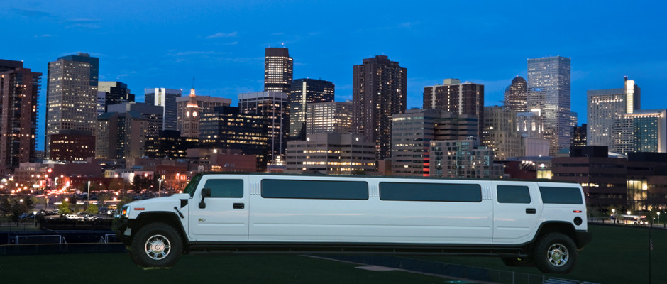 Airport Limo Service Philadelphia Luxury Car Service Philly And